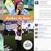 Blog Anil Wanina di #NNFeaturedFriday