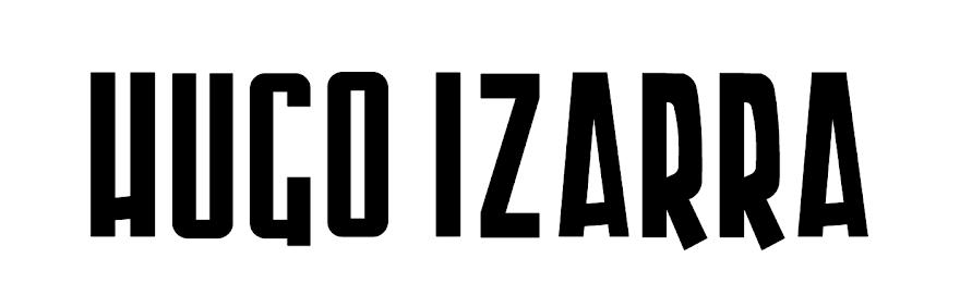 Hugo Izarra