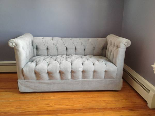 crocodile tears some sunday and all tue gemsmonday was With sectional couch craigslist boston
