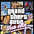 Download Grand Theft Auto (GTA): Vice City RIP Version