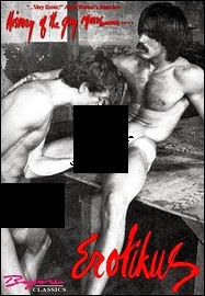 http://www.tlavideo.com/gay-erotikus-a-history-of-the-gay-movie/p-128759-3?sn=3797