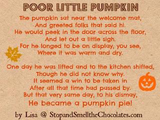 http://www.stopandsmellthechocolates.com/2013/09/here-pumpkin-there-pumpkin.html