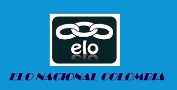 FECODAZ: Página para Descargas ELO NACIONAL y FIDE (Dar clic a la imagen)