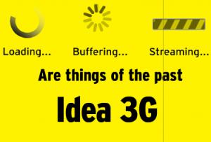 idea 3g,free gprs trick,idea tricks,studentscrunch,abhishek,bachan,ad