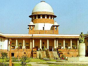 hcrec.guj.nic.in:8080 Recruitment Of Gujarat High Court  To The Cadre Of CIVIL JUDGES