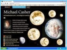 michaelcasher.com...