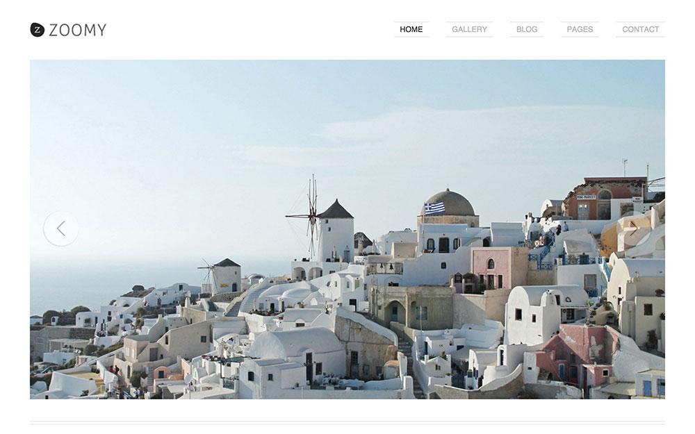 zoomy-photography-wordpress-theme
