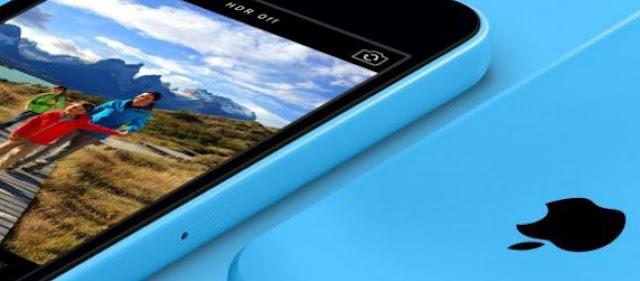 Analista afirma que é perda de tempo fabricar um iPhone com tela de 4 polegadas