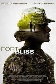http://www.imdb.com/title/tt2093995/?ref_=nm_flmg_act_6