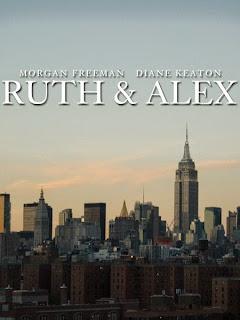 pelicula Memorias de Manhattan,Memorias de Manhattan online