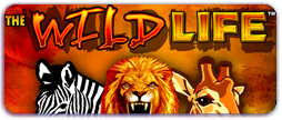 slot machine gratis wild life