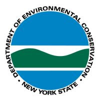 New York's Proposed Hydraulic Fracturing Rules