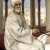 Biografi Abul Qasim Az-Zahrawi (Bapak Ilmu Bedah & Ahli Kosmetik)