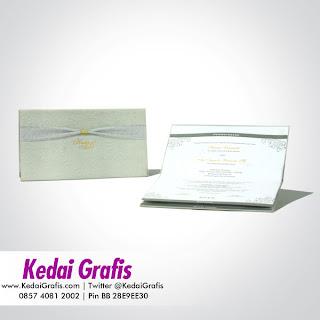 jual-kartu-undangan-nikah