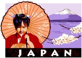 Ada 76 Orang Bunuh Diri Per Hari di Jepang