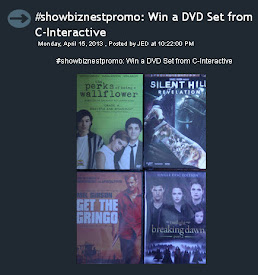 PROMO: CLICK PHOTO TO WIN PRIZES