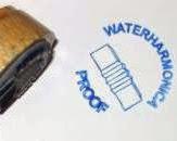 Uitsnede cover foto De toekomst van de Waterharmonica in Friesland: verkenning mogelijkheden 2012-2027