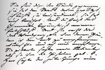 Las cuitas del joven Werther / Johann Wolfgang von Goethe
