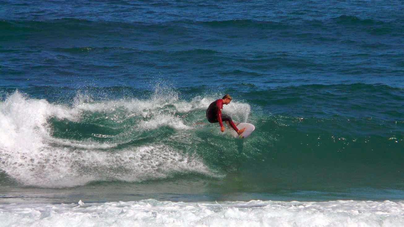 sesion surf sopelana el pasillo 08