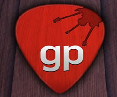 Guitar PRO for Android