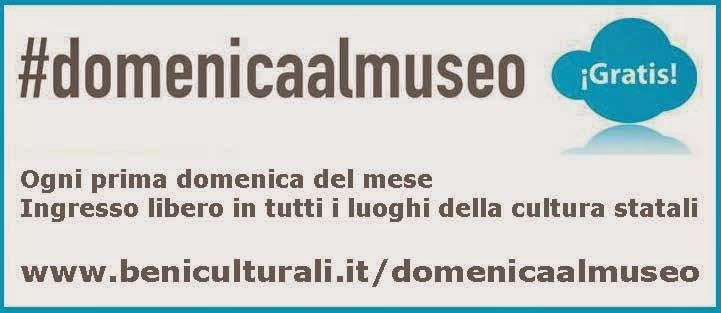 domenica-al-museo-campania