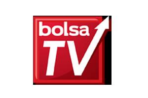 Bolsa TV Peru