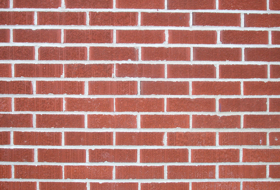 Quotes About Talking to a Brick Wall Like Talking to a Brick Wall