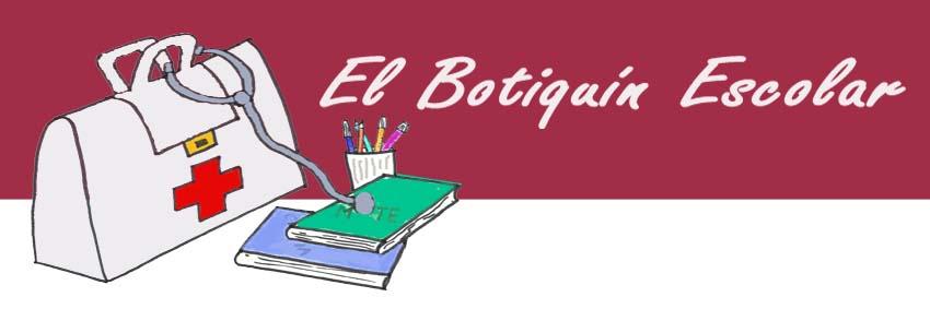 El Botiquín Escolar