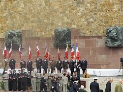 2011*COMMEMORATION DU 18 JUIN : NICOLAS SARKOZY...*