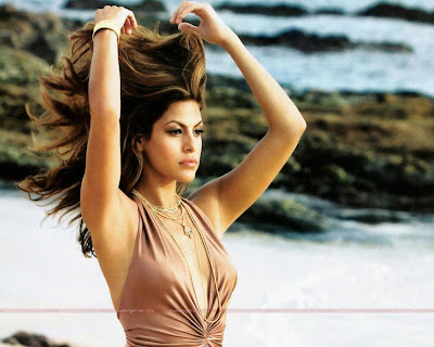actress_eva_mendes_hot_wallpapers_fun_hungama-forsweetangels.blogspot.com