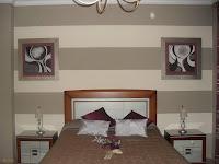 Dormitorios Elegantes