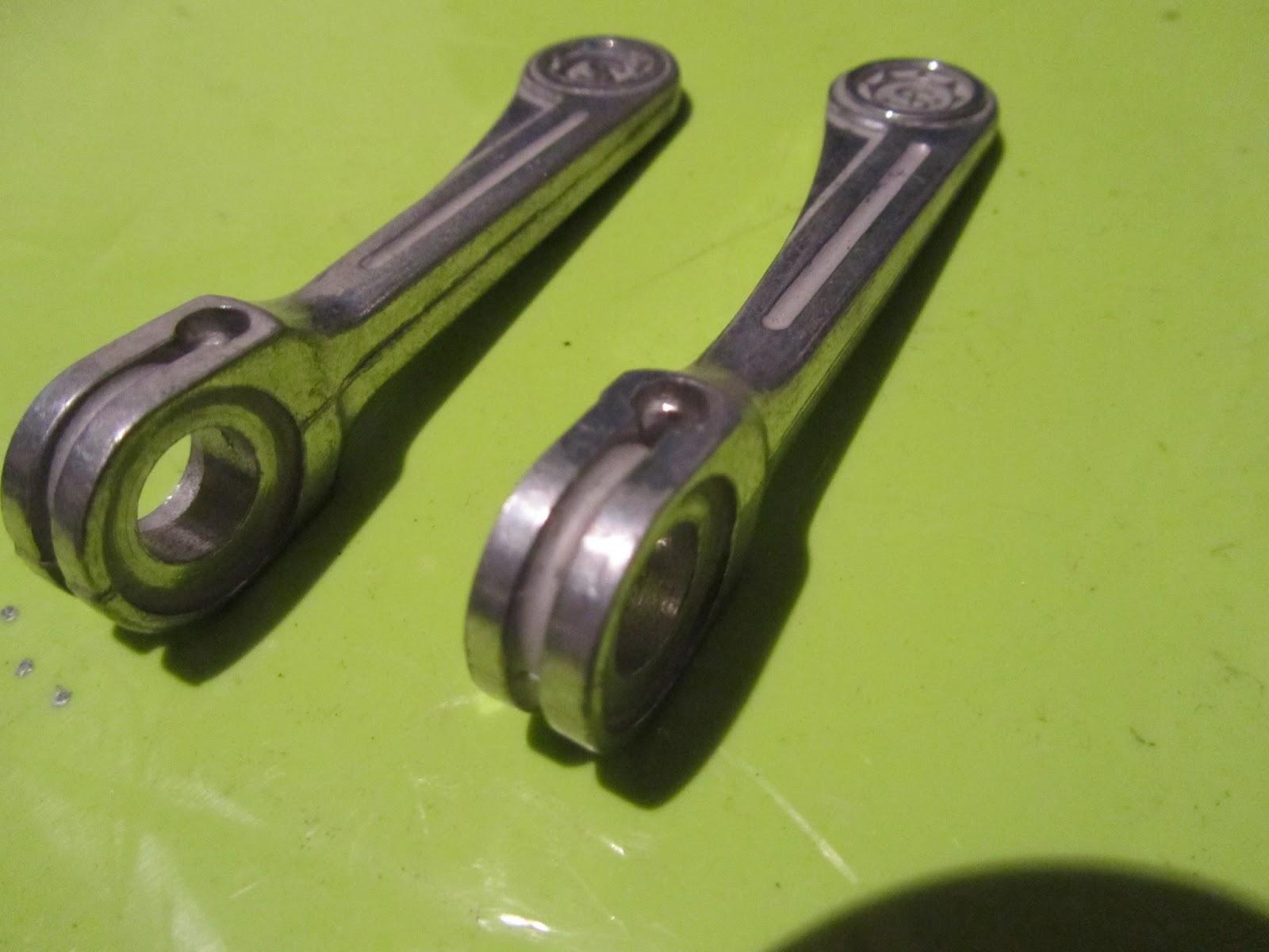 palometas simplex - bicicletas clásicas
