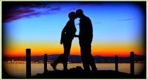 10-Tips para identificar si una relación se basa solo en el Sexo