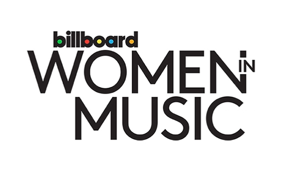 "Lady Gaga, Selena Gomez, Missy Elliot, Fifth Harmony, Demi Lovato y Lana Del Rey son homenajeadas en ""Woman In Music"""