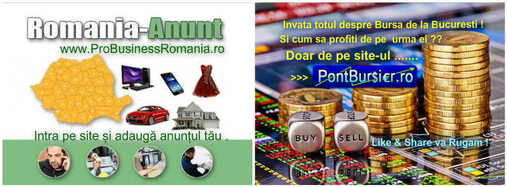 Cum Profit din Bursa