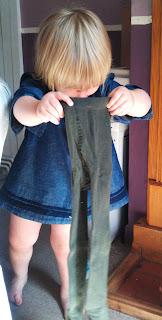 kids tights