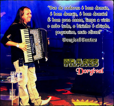 baixar cd Dorgival Dantas - Arapiraca-AL - 29-10-13