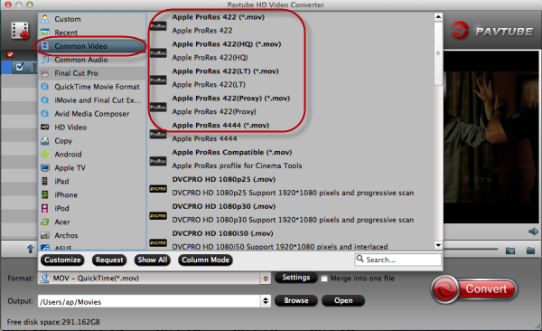format-to-fcp-supported