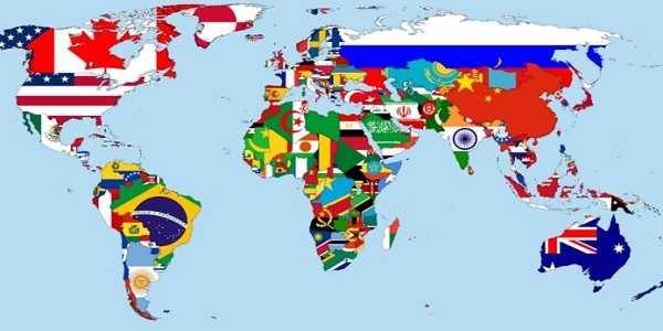Negara tidak Aman Sebab tak Hormati Ulama yang telah Meninggal