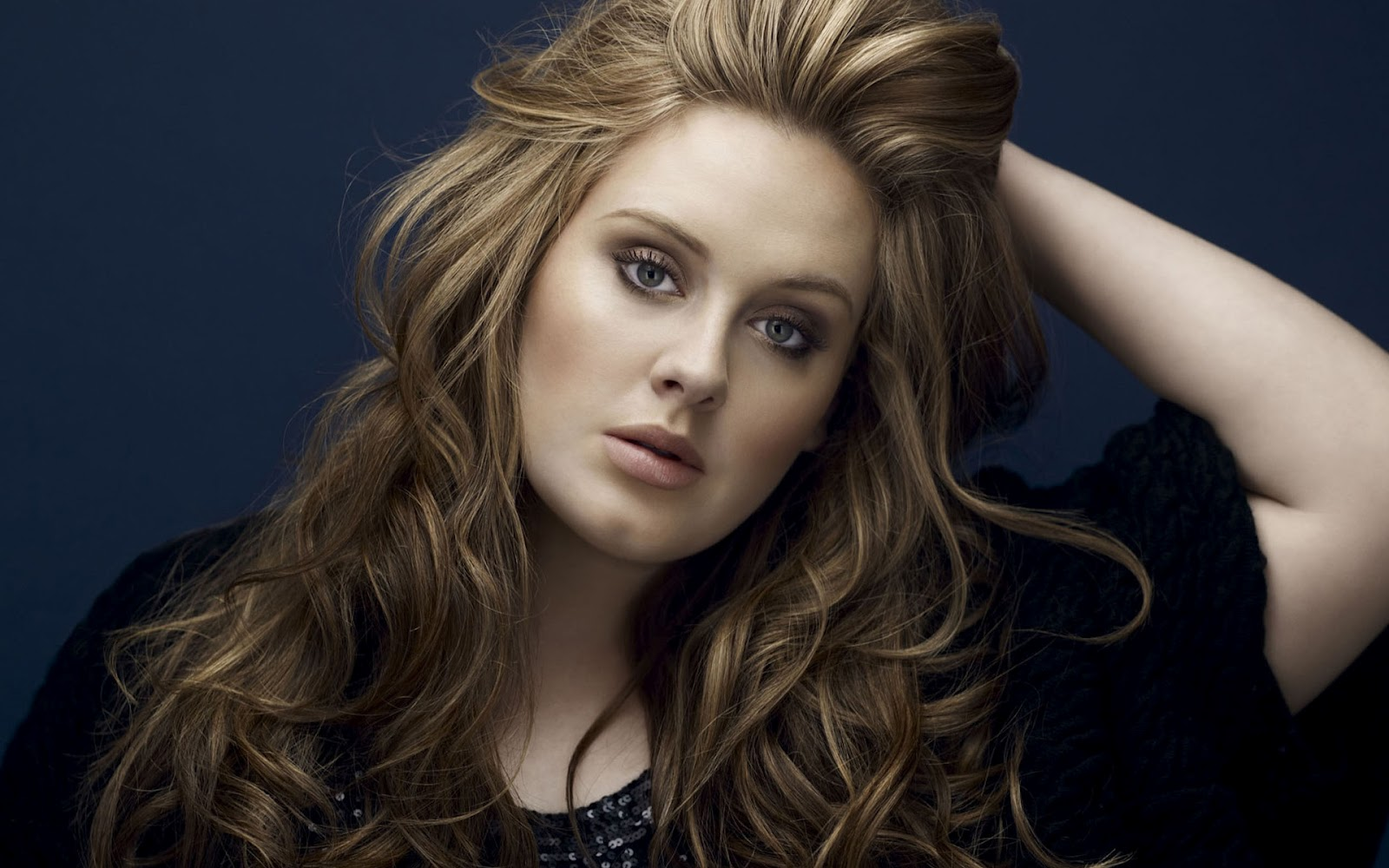 http://3.bp.blogspot.com/-Rw3-fYJqw8k/UYb1qBbBEPI/AAAAAAAAClA/yxWXOz4RZZU/s1600/Adele-RumorHasIt.jpg