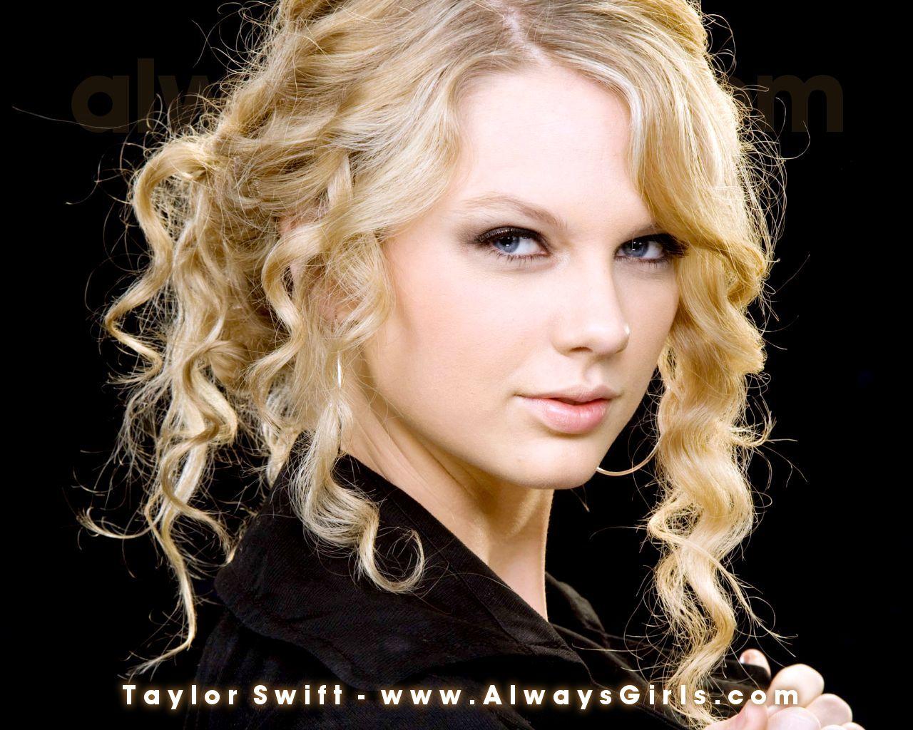 http://3.bp.blogspot.com/-Rw3EU-9J5Vo/TfFbumY0j9I/AAAAAAAAAOc/YOJoU4lsAuI/s1600/taylor_swift-1.jpg