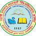 MDS University MA Sociology Exam Results 2015
