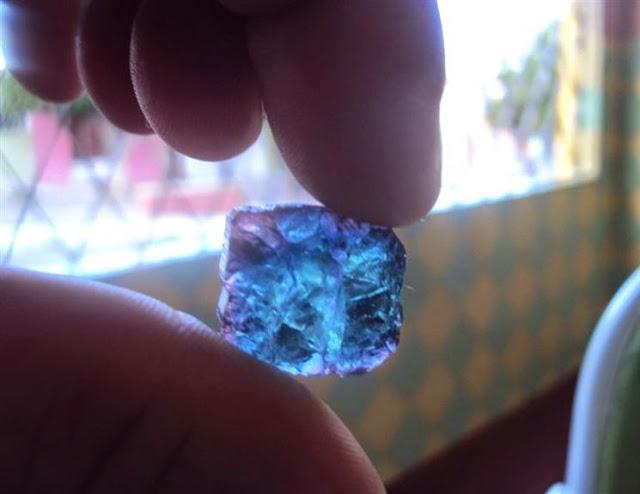 Deputado paraibano e empresário são acusados de roubar pedras preciosas da PB e vendia no exterior