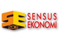 Sekretariat SE2016 Kota Bekasi