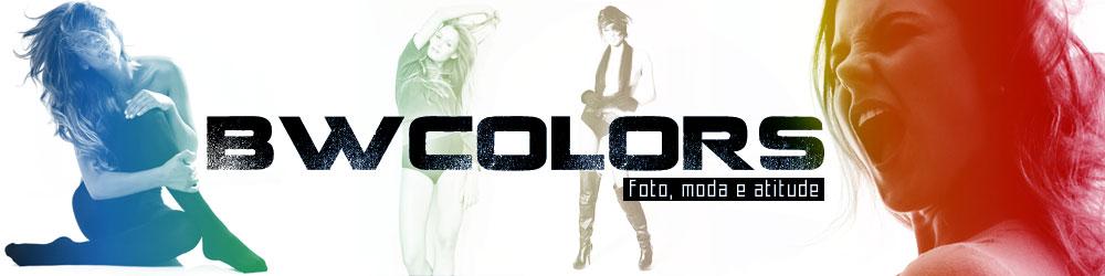 B&W+Colors