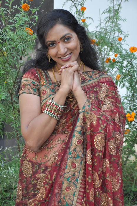 amani new @ devasthanam movie press meet glamour  images