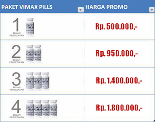 harga vimax asli, vimax asli original, vimax asli canada, vimax shop