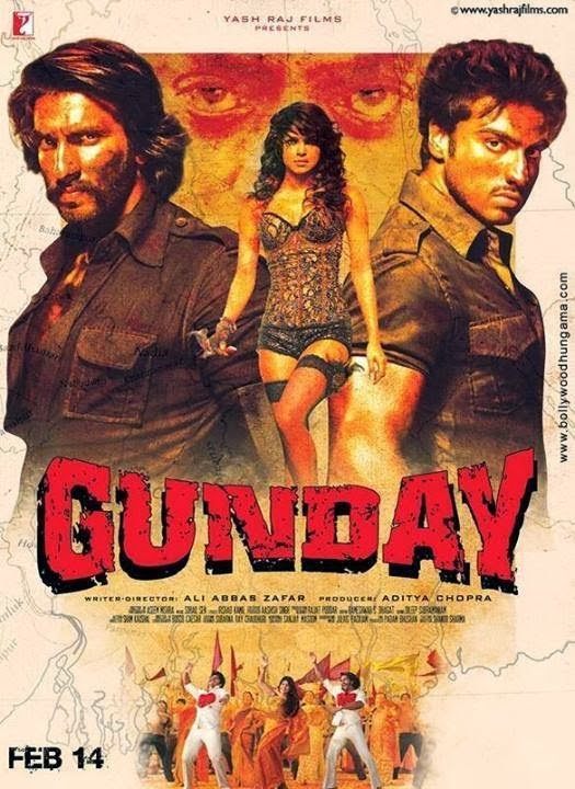 http://youtubewatchmovie.blogspot.com/2014/02/gunday-2014-hindi-full-movie-watch.html