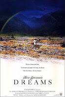 DREAMS (A. Kurosawa, 1990). Análisis de todos los sueños