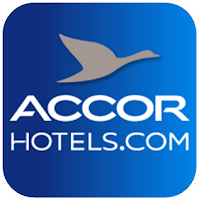 Bons Plans Hôtels - Accorhotels